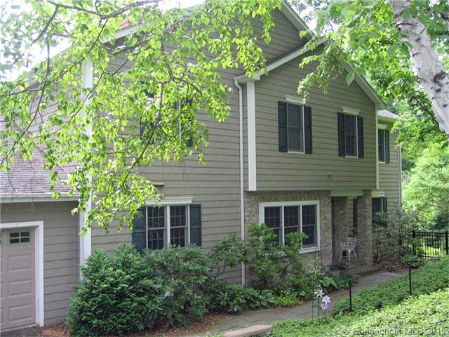 Real Estate for Sale, ListingId: 33180208, W Hartford,CT06107