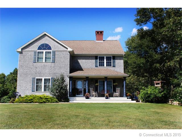 223 Greenhaven Rd, Pawcatuck, CT 06379