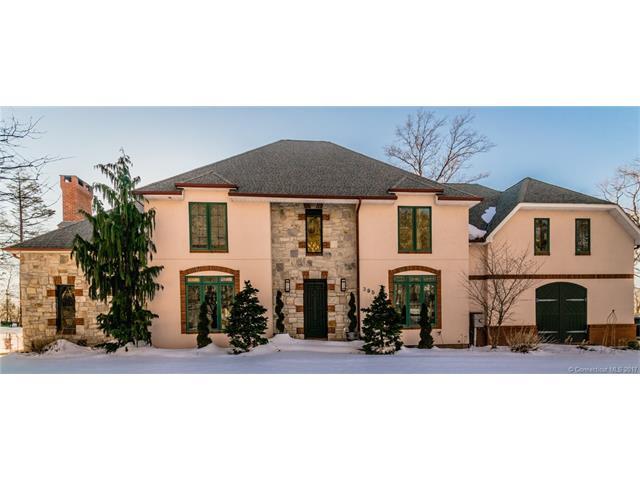 Real Estate for Sale, ListingId: 35661994, Southington,CT06489