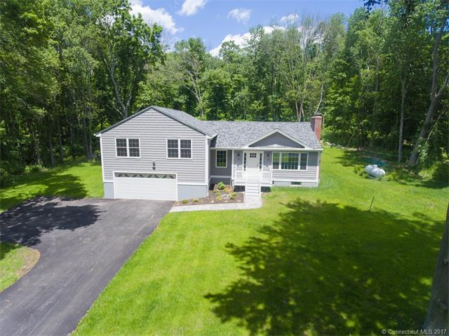 Photo of 11 Spring Valley Rd  Woodbridge  CT