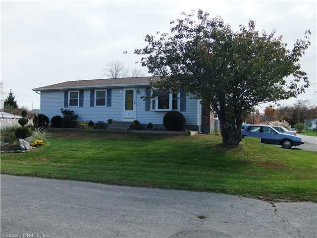 Real Estate for Sale, ListingId: 22461227, Old Lyme, CT  06371