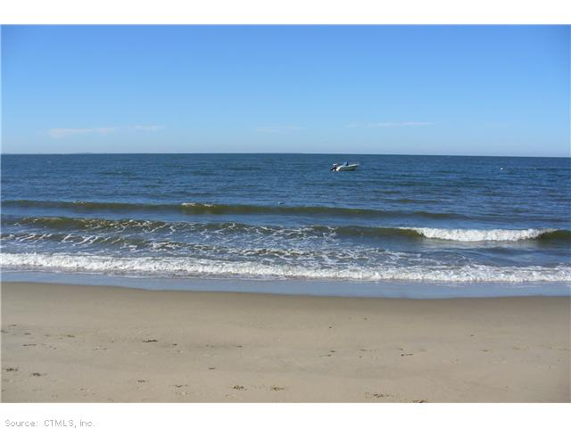Real Estate for Sale, ListingId: 24866408, Old Saybrook, CT  06475