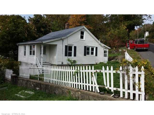 Real Estate for Sale, ListingId: 25799720, Waterbury, CT  06704