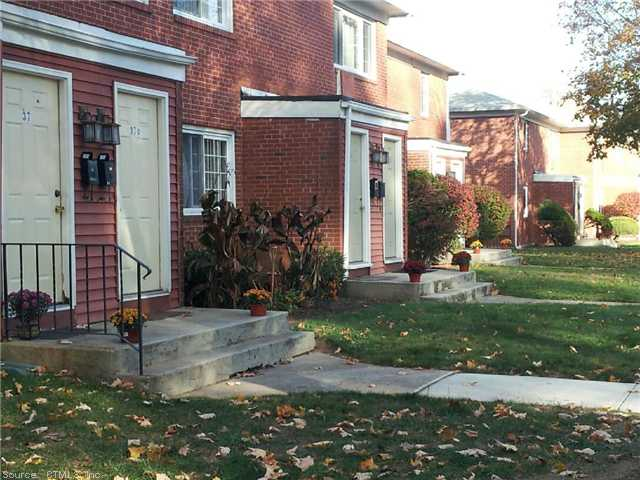 Rental Homes for Rent, ListingId:26334178, location: 466 MIDDLE TPKE W Manchester 06040