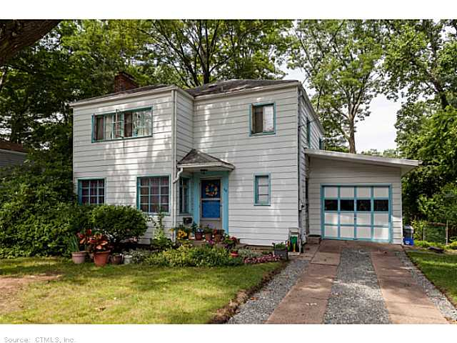 Real Estate for Sale, ListingId: 29017968, Westville, CT  06515