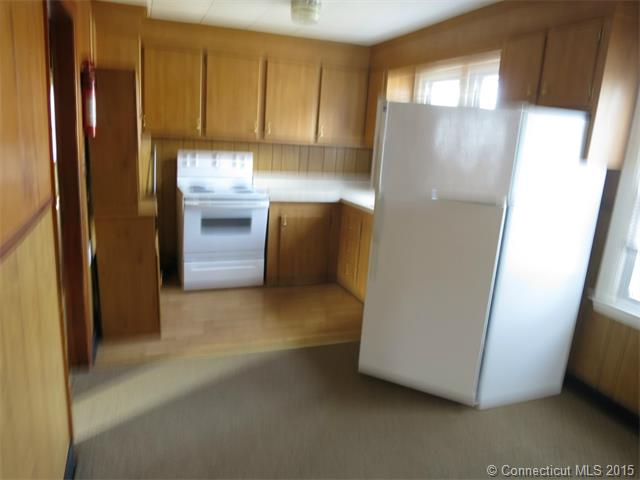 Rental Homes for Rent, ListingId:32550237, location: 387 Putnam Pike Killingly 06241