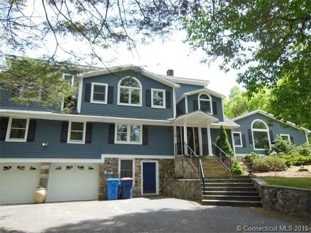 Real Estate for Sale, ListingId: 32581467, Monroe,CT06468