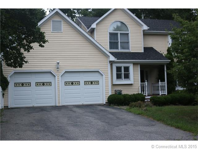Real Estate for Sale, ListingId: 33956579, Shelton,CT06484