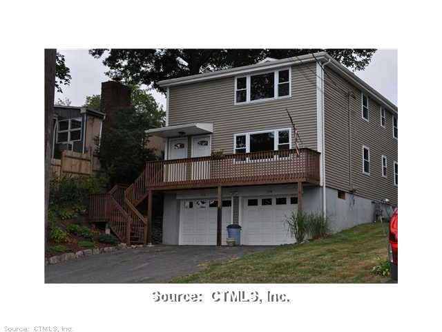 Rental Homes for Rent, ListingId:32894353, location: 256 Connecticut Ave W Haven 06516