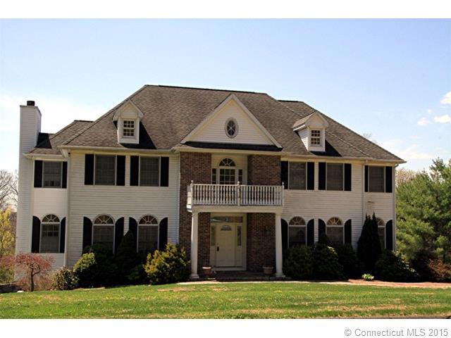 Real Estate for Sale, ListingId: 33111222, Shelton,CT06484