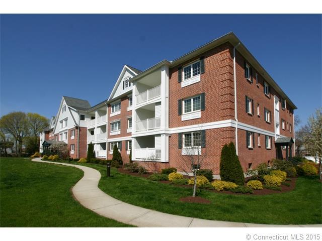 Rental Homes for Rent, ListingId:33246151, location: 180 Melba St Milford 06460