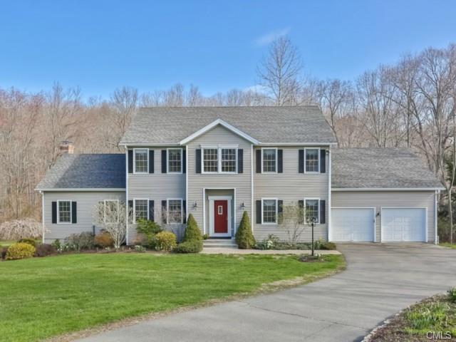 Real Estate for Sale, ListingId: 33440531, Shelton,CT06484