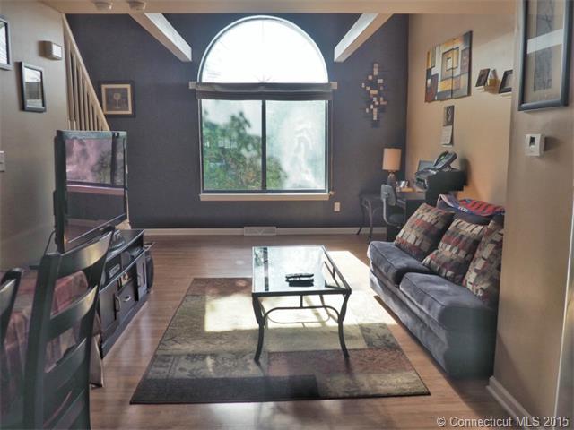 Rental Homes for Rent, ListingId:33526271, location: 120 Main St Meriden 06451