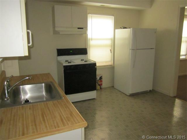 Rental Homes for Rent, ListingId:34131733, location: 113 Center St Shelton 06484