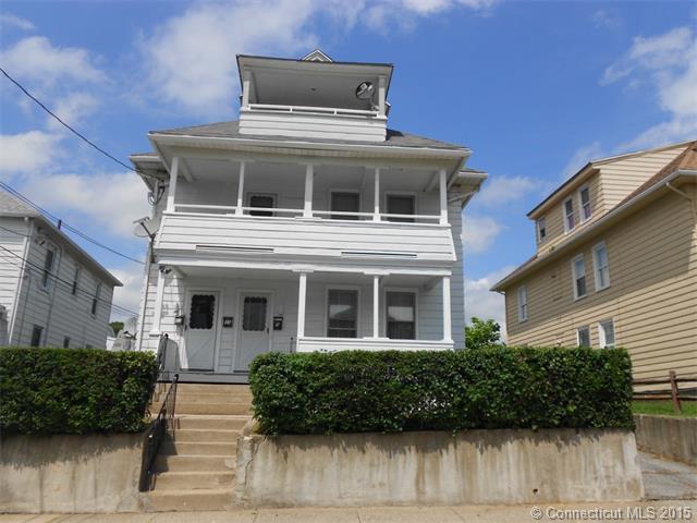 Real Estate for Sale, ListingId: 34548523, Ansonia,CT06401