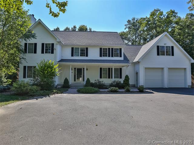 Real Estate for Sale, ListingId: 34811252, Shelton,CT06484