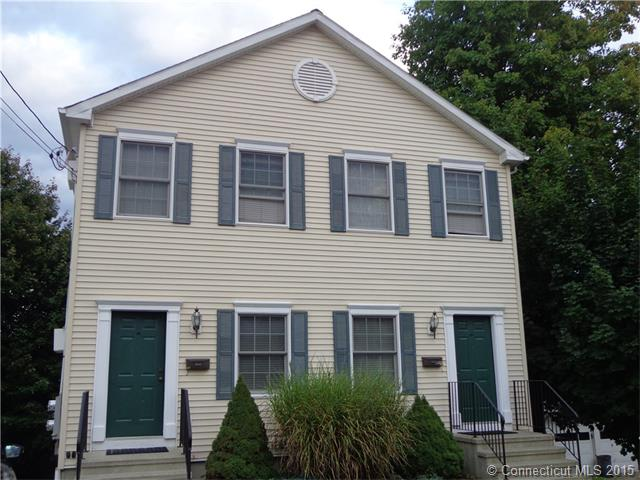 Rental Homes for Rent, ListingId:35575301, location: 38 Francis St Ansonia 06401