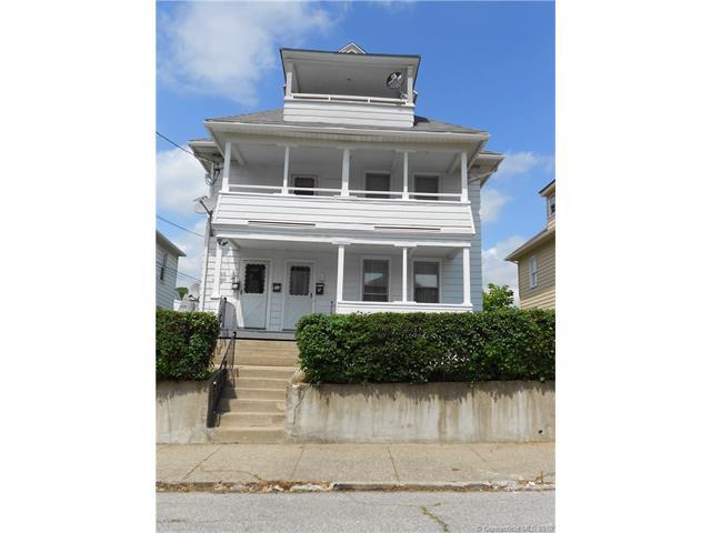 Real Estate for Sale, ListingId: 36384641, Ansonia,CT06401