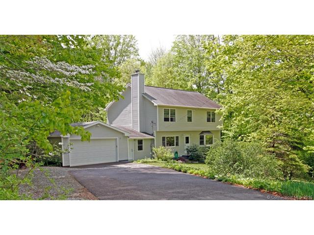 Real Estate for Sale, ListingId: 36734566, Southbury,CT06488