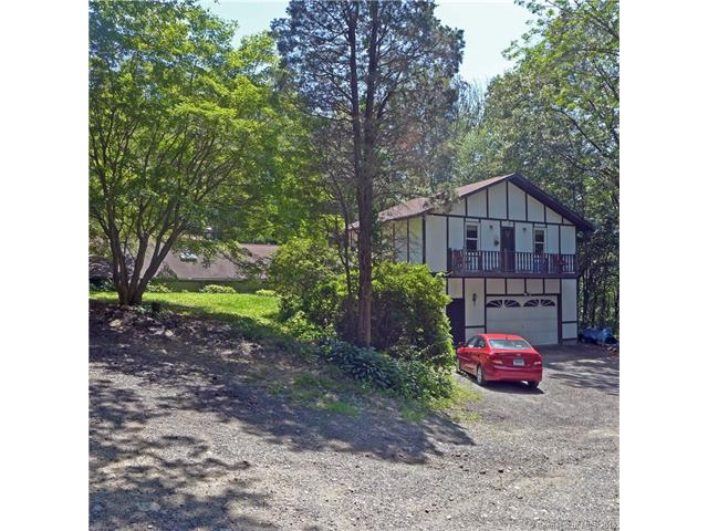 Photo of 14 Great Oak Rd  Oxford  CT