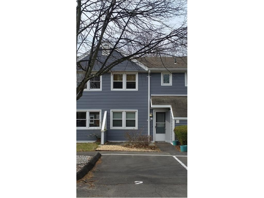 Photo of 211 East Main Street  Branford  CT