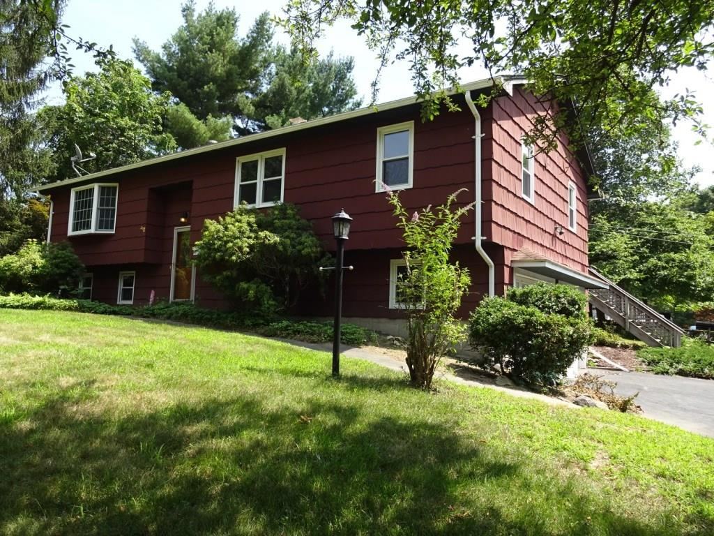 Photo of 77 Laurie Lane  Beacon Falls  CT