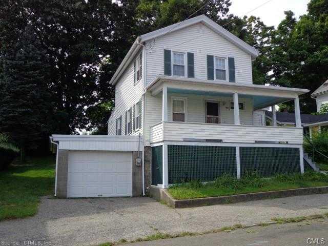 Real Estate for Sale, ListingId: 20815152, Derby,CT06418