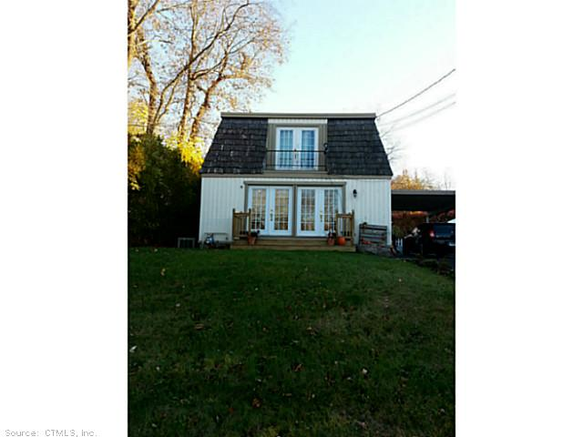 Rental Homes for Rent, ListingId:26043193, location: 19 BARTON CT Branford 06405
