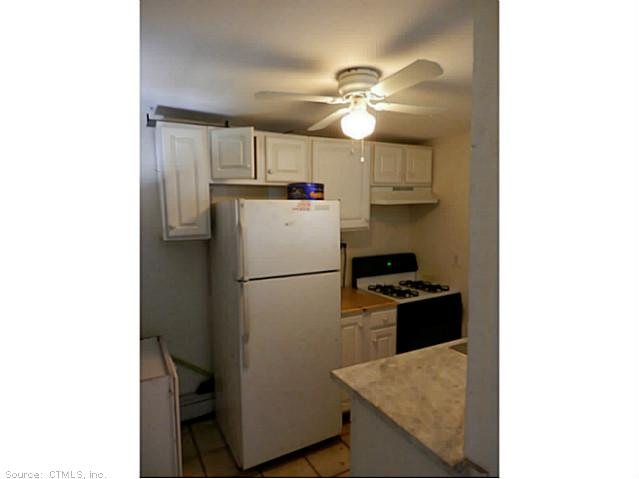 Rental Homes for Rent, ListingId:27443663, location: 3 OLIVE ST Bridgeport 06605