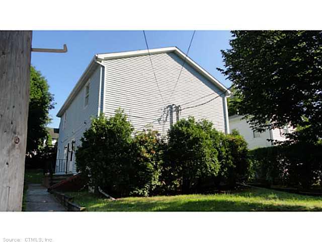 Real Estate for Sale, ListingId: 28829045, Hamden,CT06517