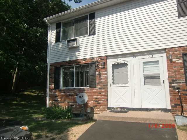 Rental Homes for Rent, ListingId:28877234, location: Naugatuck 06770