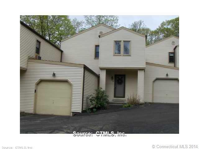 Rental Homes for Rent, ListingId:30740296, location: 128 lyman Wolcott 06716