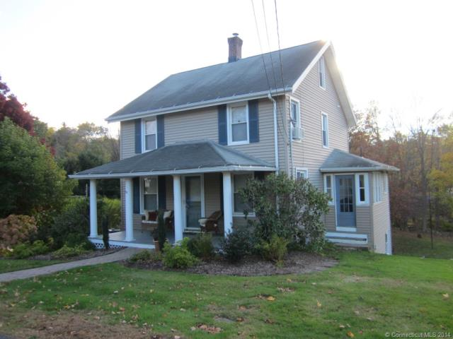 Rental Homes for Rent, ListingId:30740605, location: 52 Bowers Street Watertown 06795