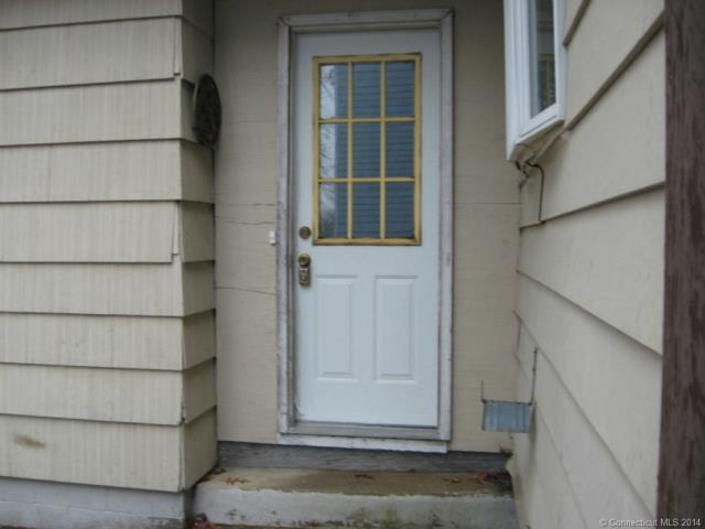 Rental Homes for Rent, ListingId:30812269, location: 259 Edgewood Ave Waterbury 06706