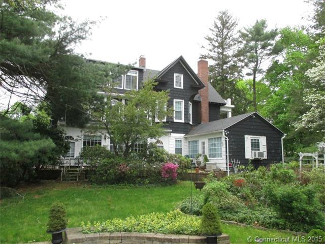 Real Estate for Sale, ListingId: 30880141, Meriden,CT06451