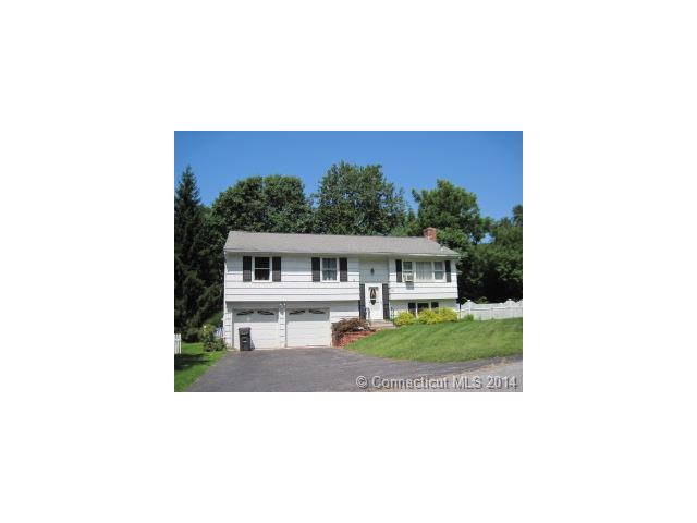 Real Estate for Sale, ListingId: 30930418, New Milford,CT06776