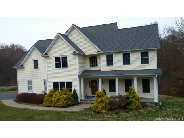 Real Estate for Sale, ListingId: 31001128, Oxford,CT06478