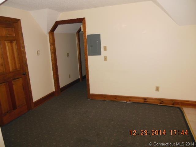 Rental Homes for Rent, ListingId:31054755, location: 131 Homer St Waterbury 06704