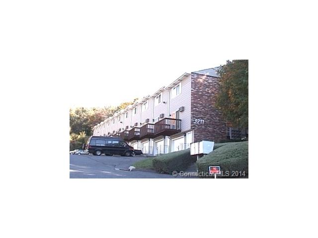 Rental Homes for Rent, ListingId:31108220, location: 3211 East Main St Waterbury 06705