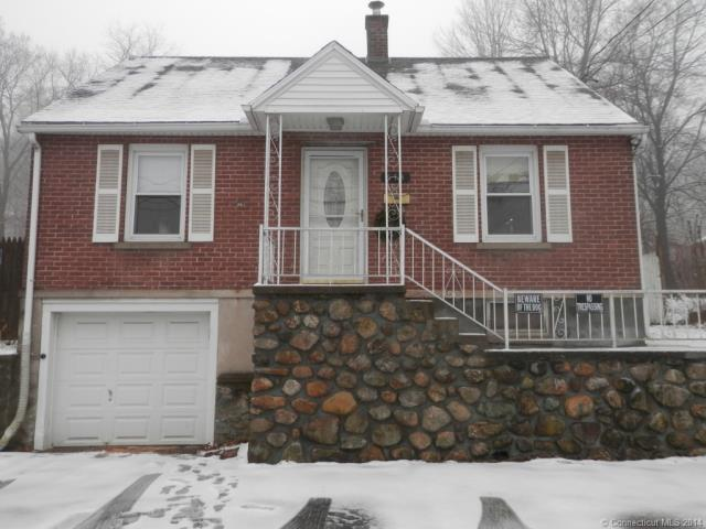 Rental Homes for Rent, ListingId:31144497, location: 673 Main St Watertown 06779