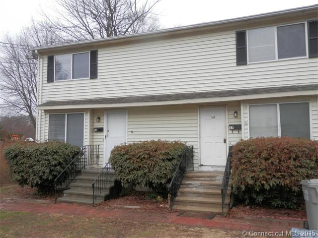 Rental Homes for Rent, ListingId:32399632, location: 15 Hazelhurst Ave Watertown 06779