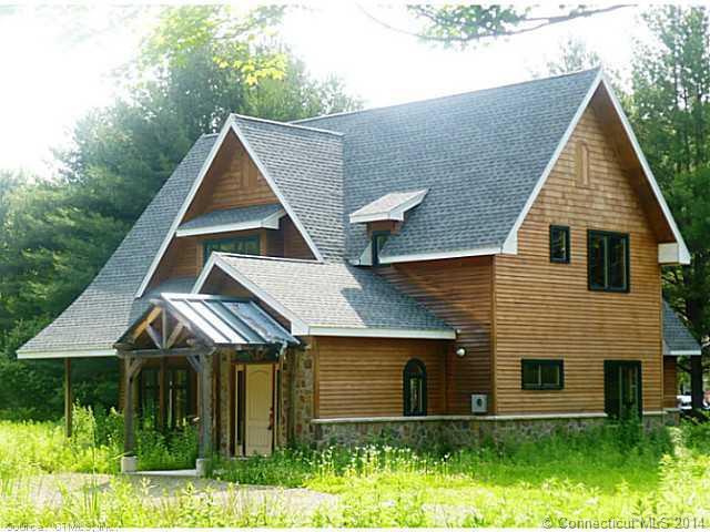 Real Estate for Sale, ListingId: 31144548, Woodbridge,CT06525