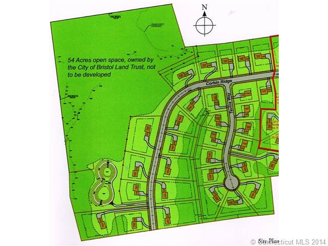 Real Estate for Sale, ListingId: 31534928, Bristol,CT06010