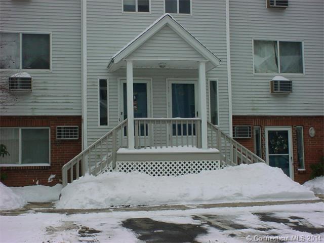 Rental Homes for Rent, ListingId:31534909, location: 925 Oronoke Rd Waterbury 06708