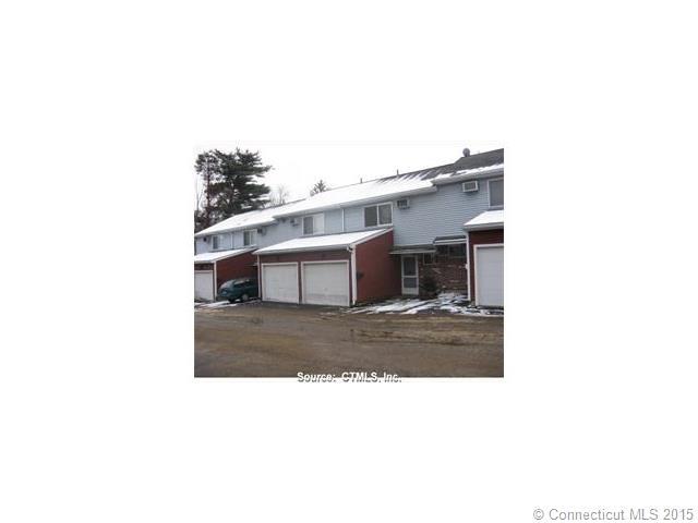 Rental Homes for Rent, ListingId:31799265, location: 26 Shirley St Waterbury 06708