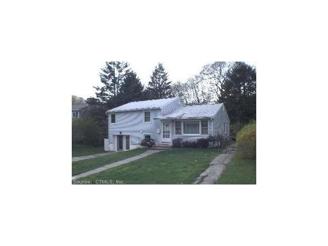 Rental Homes for Rent, ListingId:31841642, location: 24 Woodhaven St Waterbury 06708