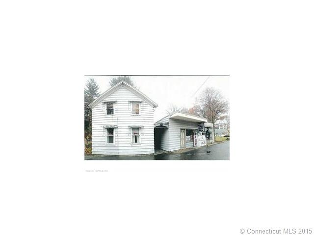 Rental Homes for Rent, ListingId:31841526, location: 49 South Main St. Thomaston 06787