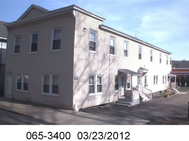 Rental Homes for Rent, ListingId:32722504, location: 22 Diamond St Naugatuck 06770