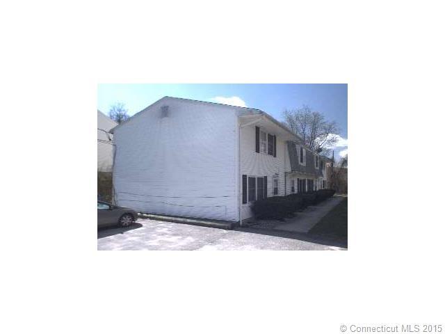 Rental Homes for Rent, ListingId:33907866, location: 282 Scott Rd Waterbury 06705