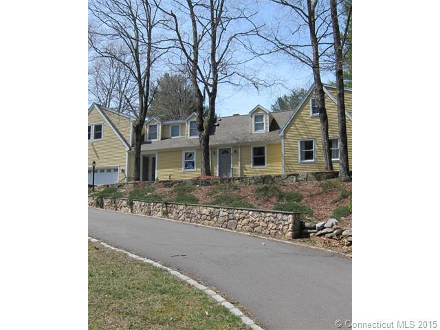 Real Estate for Sale, ListingId: 31992571, Avon, CT  06001